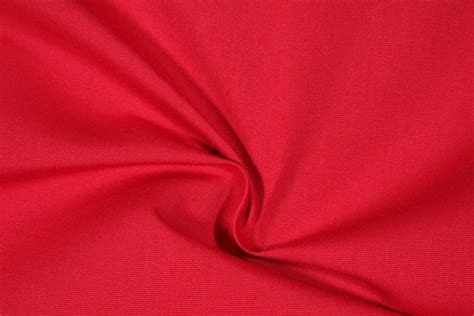 acrylic upholstery fabric sunbrella canvas woven yarn dyed acrylic outdoor fabric in red