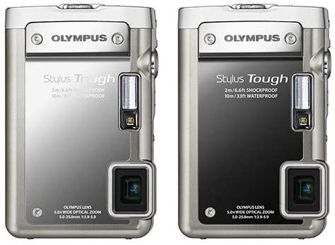 Kamera Olympus Mju Tough 8010 olympus stylus tough 8010 14mp digital iwanties