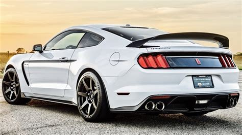 Mustang Shelby Gt500 2018 by 2018 Mustang Shelby Gt500 Review Release Date Redesign