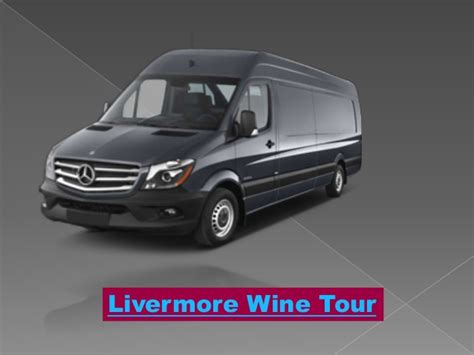 Affordable Limo by Stallion Limo Service Affordable Limo Service