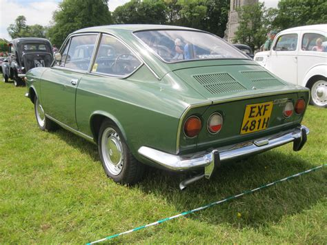 fiat 850 coupe file fiat 850 sport coupe 1969 9018084465 jpg