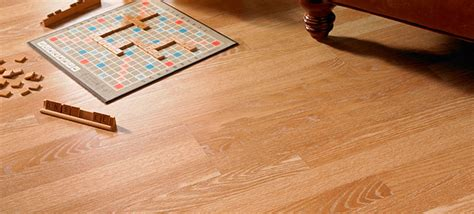 laminate flooring calculator