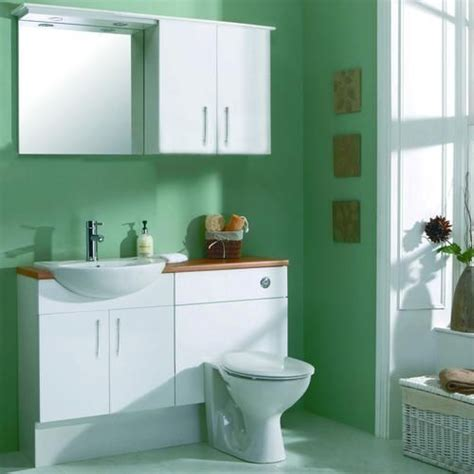 Pinterest Wickes Bathroom Furniture