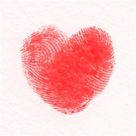 imagenes de corazones latiendo en movimiento coraz 243 n y mente todas las etapas tienen en com 250 n un
