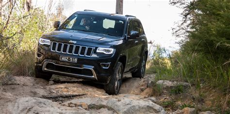 what jeeps been recalled 2015 2016 jeep grand recalled for brake fix