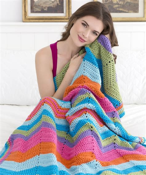 red heart yarn pattern lw2741 17 best images about red heart yarns free patterns on