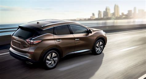 2018 nissan murano platinum nissan murano platinum 2018 price estimate color option
