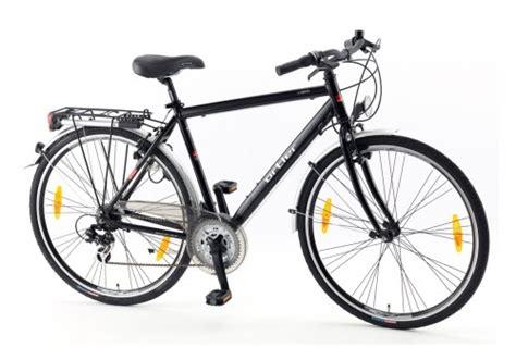 fahrrad berdachung kaufen trekkingrad kaufen g 252 nstig bis 70 im shop fahrrad de