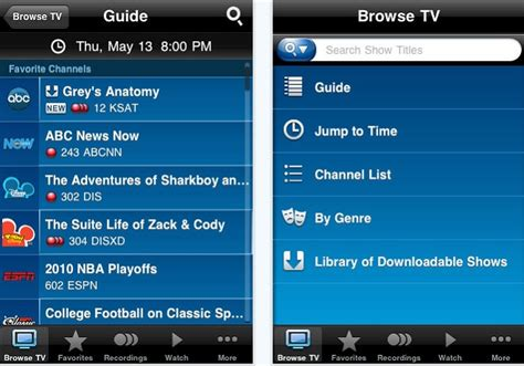 att uverse apps for android at t u verse android app available in android market now