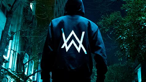 alan walker xperia theme alan walker feat k 391 ignite