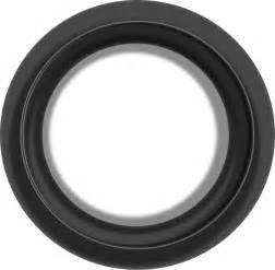 Car Tires Clipart Tire Clip At Clker Vector Clip