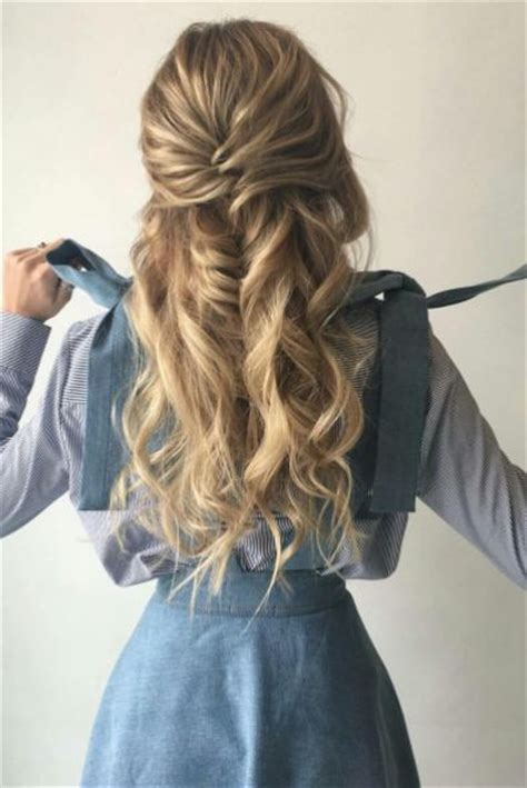 15 fishtail braids you should 964 best images about hair inspiration on half