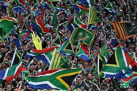 billets afrique du sud coupe du monde de rugby place