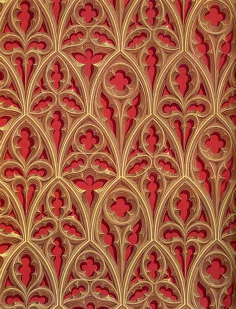 gothic wallpaper for walls uk gothic victorian wallpapers 38 wallpapers hd wallpapers