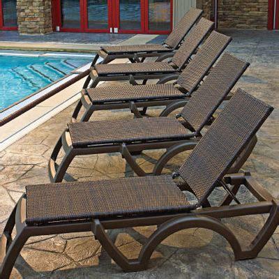 resin patio furniture resin pool furniture et t
