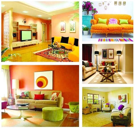 vastu for living room the new nation