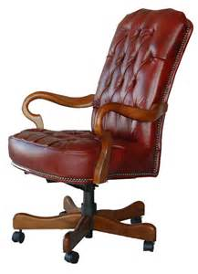 best desk chairs top grain leather executive office desk chair ebay