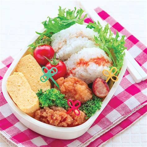 resep memasak ikan salmon untuk ibu hamil resep bento ala jepang