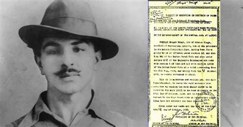 sukhdev biography in hindi 12 facts about bhagat singh that you still didn t know