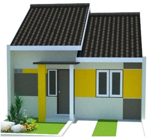 desain depan rumah elegan ide luar biasa model desain rumah minimalis 1 lantai mewah