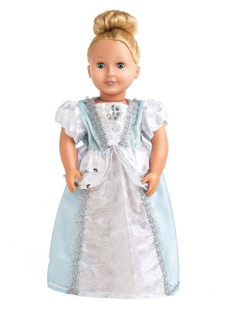 Home Design Story Ifunbox by Cinderella Costume Dresses For Little Girls Little