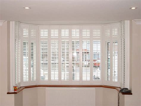 Interior Blinds Interior Plantation Shutters