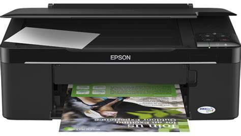 reset epson t50 by orthotamine how to resetter epson tx121 and me320 printer padepokan psp