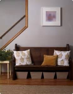 Church Pew Home Decor by 1000 Images About Church Pews On Pinterest Church Pews