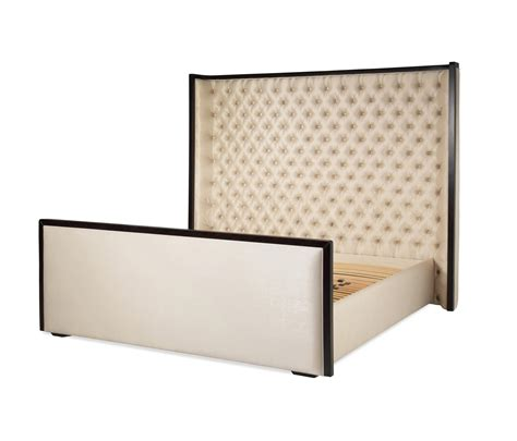 the sofa bed company mayfair bed double beds from the sofa chair company