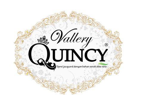 Sprei Vallery Polos jual sprei polos vallery putih uk 180x200xt 30cm di lapak ayumishopjogja ayumishopjogja