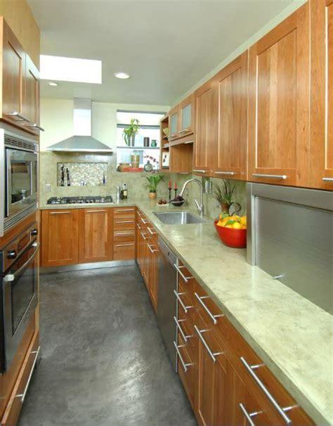kitchen designs for indian homes kitchen designs for indian homes kitchen indian