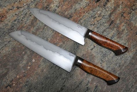 kitchen knives forum japanese kitchen knife question page 3