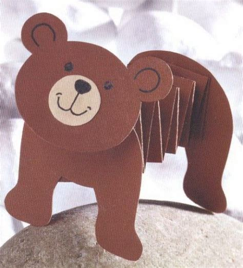 teddy crafts for 95 best images about macis on bingo