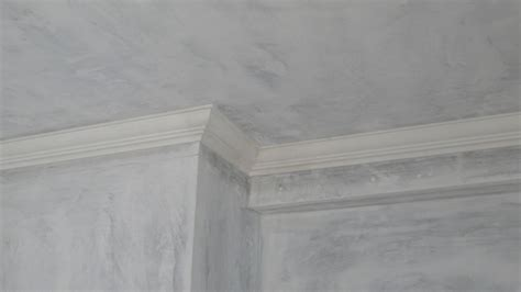 Plaster Cornice Cornice Or Decorative Plaster Moulding The Castelo