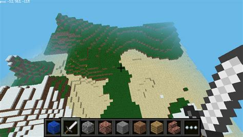 full version of minecraft on raspberry pi updates to minecraft documentation and a python 3