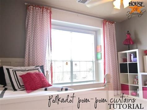 lined curtains ikea how to make professional lined curtain panels diy