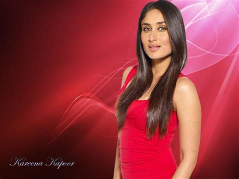 Kareena Hot Themes Download | download sexy kareena kapoor wallpapers wallpaper hd free