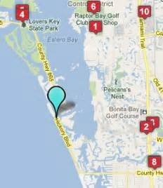hotels motels near bonita fl see all discounts