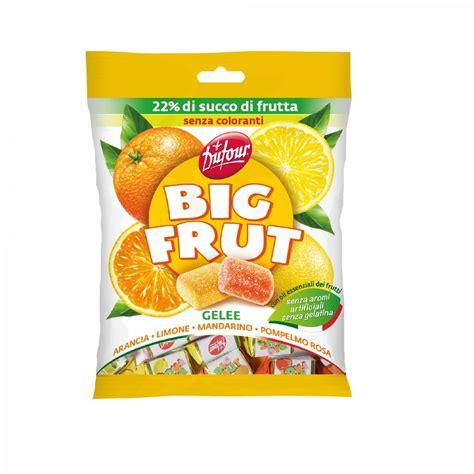 Citrus Bag big frut citrus fruits bag aelia duty free