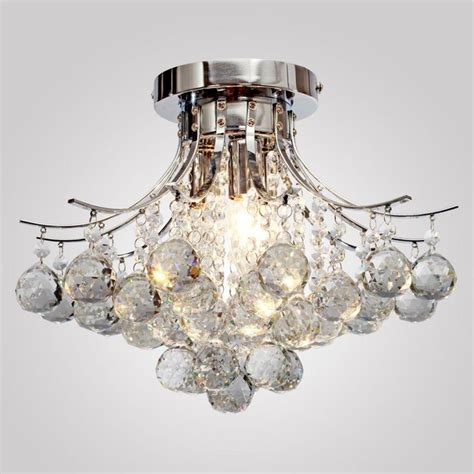Ceiling Fan Chandeliers 1000 Ideas About Ceiling Fan Chandelier On Pinterest Bedroom Ceiling Fans Ceiling Fan Lights