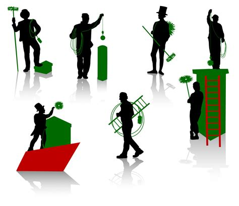 house cleaning services in ta open up recreational