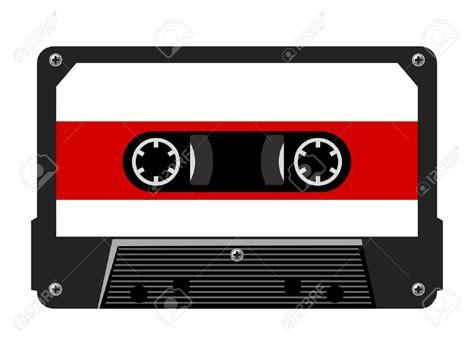 cassette clipart audio cassette clipart clipground