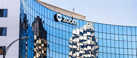 add custom backgrounds   zoom meetings