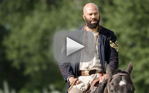 Hell Return 09 hell on wheels review major choices tv fanatic