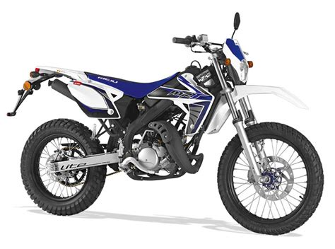 Cross Motorrad Zu Verkaufen by Gebrauchte Rieju Mrt Cross 50 Lite Motorr 228 Der Kaufen