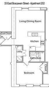 1 Bedroom Garage Apartment Floor Plans floor plan 2 bedroom garage apartment floor plans on 1 bedroom garage