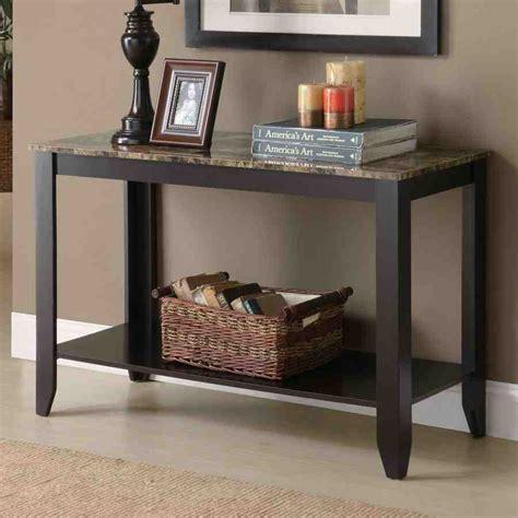 sofa table decor black entryway table decor ideasdecor ideas