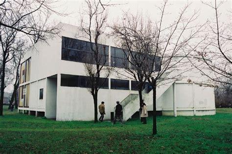 pavillon l esprit nouveau 1000 images about history ii de stijl le corbusier