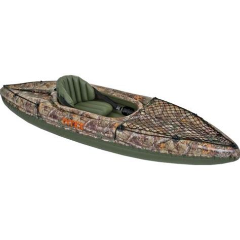 inflatable fishing boat academy 209 best images about floating and boating on pinterest