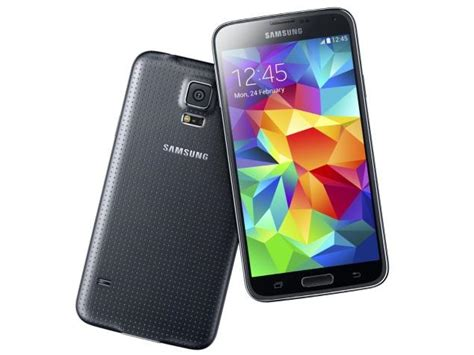 Samsung S5 samsung galaxy s5 price specifications features comparison